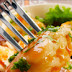 Hotel/Restaurants food order systems(VB.Net)