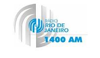 CLIQUE E OUÇA A RÁDIO RIO DE JANEIRO