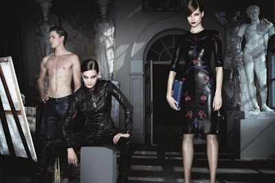 Jitrois-Fall-Winter-2012-2013-Fashion-Campaign