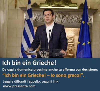http://www.pressenza.com/it/2015/06/ich-bin-ein-grieche/