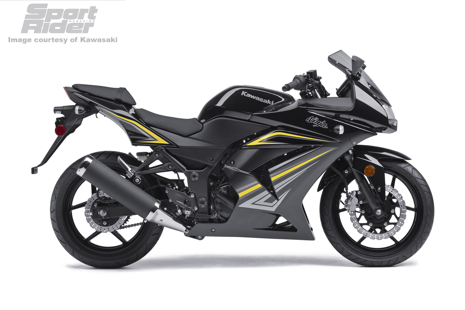 kawasaki motor bikes 2012 kawasaki ninja 250r. Black Bedroom Furniture Sets. Home Design Ideas