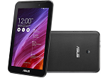 Buy Asus Fonepad 7 2014 FE170CG at Rs. 5999 (Apps Offer) : Buytoearn