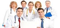 Assunzioni nel settore sanità per 6000 Medici, Infermieri e OSS