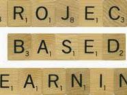 Keunggulan dan Kelemahan Proses Pembelajaran Berbasis Proyek/PjBL
