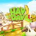 The Popular Farming Sim 'Hay Day' For Android