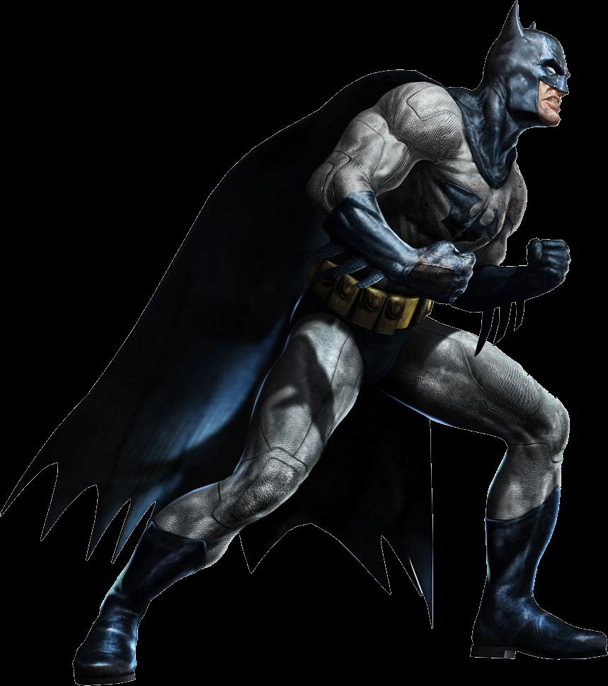 batman - photo#4