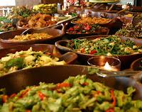 Wisata Kuliner Yogyakarta ( Jogja Kuliner )