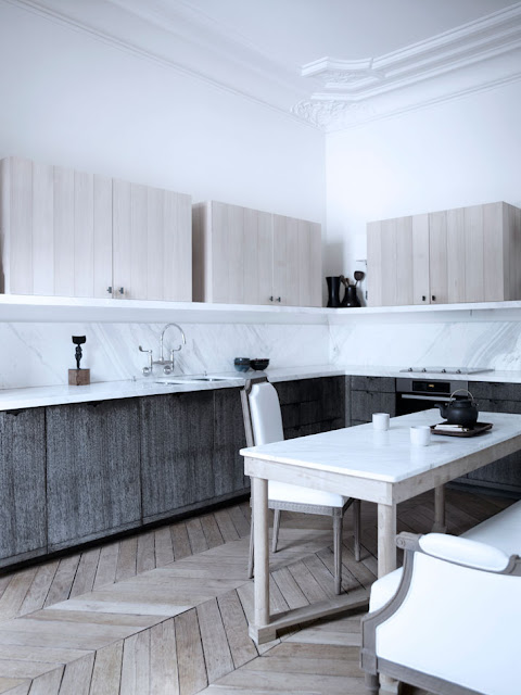 Paris-Home-kitchen