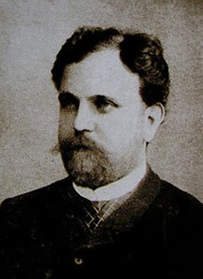 Lorentzos Mavilis, Λορέντζος Μαβίλης, Greek poetry, Poesía griega