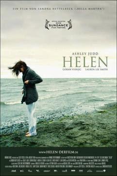 descargar Helen en Español Latino