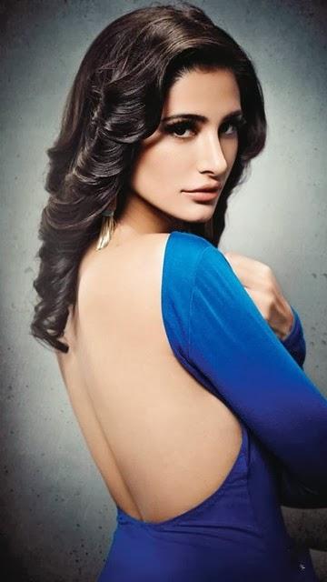 Nargis Fakhri Latest Sexy Wallpapers