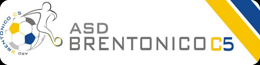 ASD BRENTONICO C5