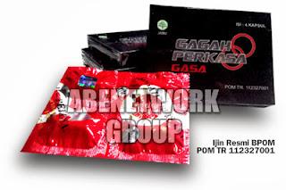 http://solusimasalahkeluarga.blogspot.com/2013/12/jual-obat-impotensi.html