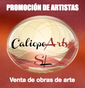 CaliopeArts.es