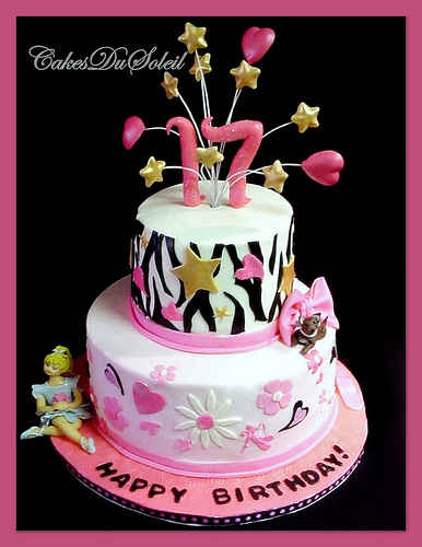 17th Birthday Quotes Funny. QuotesGram