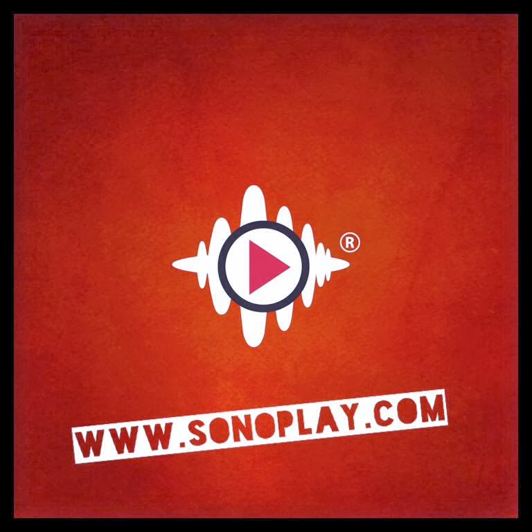 SonoPlay