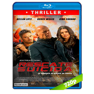 Rescate suicida (2015) BRRip 720p Audio Dual Latino-Ingles