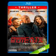 Rescate suicida (2015) BRRip 720p Audio Dual Latino-Ingles