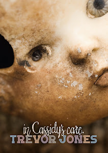'In Cassidy's Care'. Click Image Below to Read the Story Behind the Songs. Kindle Version