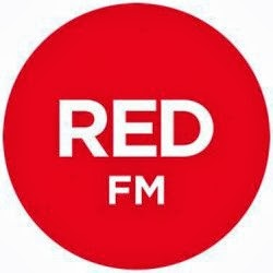 radio red fm image