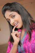 Eesha Ranganath Photos-thumbnail-15