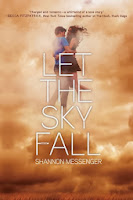 https://www.goodreads.com/book/show/13445306-let-the-sky-fall?from_search=true