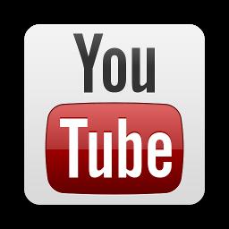 Videóink