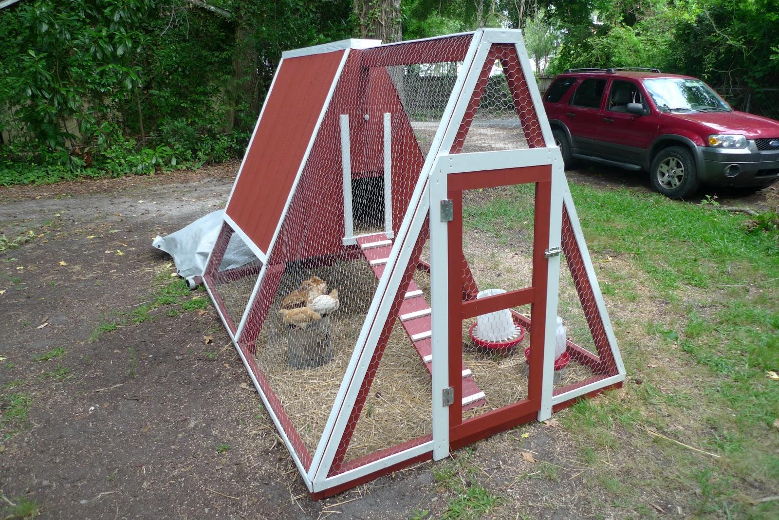 How to build a screened in porch joy studio design gallery best design - Gartenpavillon coop ...