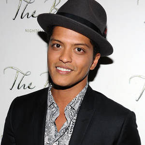 Free Download Lagu Bruno Mars FULL Collection