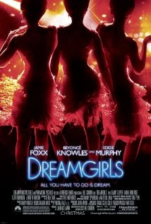 Watch Dreamgirls Online