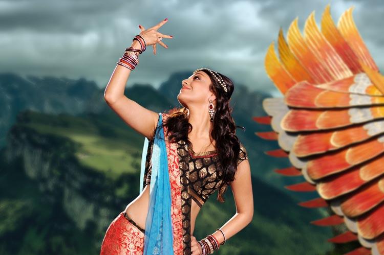 Nayak Telugu Movie Mp3 320kbps White Collar Season 6 Ending