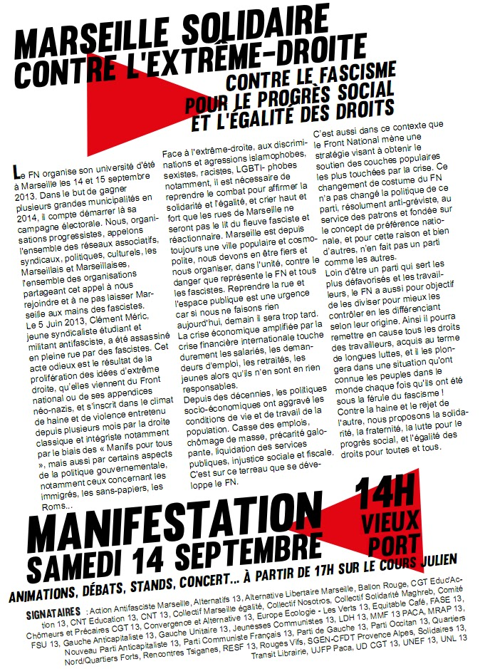 antifascisme - Page 2 03+09+13+Antifa.jpg+3