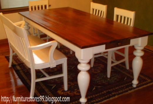 Furniture furniture stores ashleys furniture frugal for Frugal stylish patio furniture