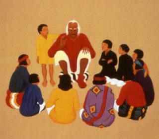 Contos e Culturas