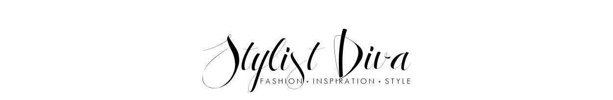 Stylist Diva