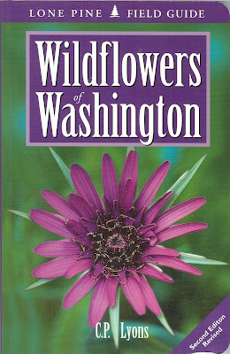 Wildflowers of Washington