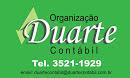 Organização Duarte Contábil