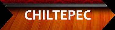 CHILTEPEC