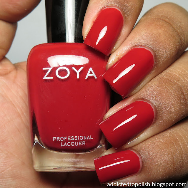 zoya janel focus fall 2015 collection