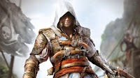 assassin's-creed-iv-black-flag-game-wallpaper-22