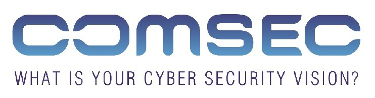 Comsec Blog on Information Security