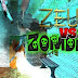 Download Game Android Zeus vs Zombies