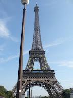 menara apakah ini??=p