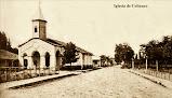 Machalí, Coltauco y Las Cabras