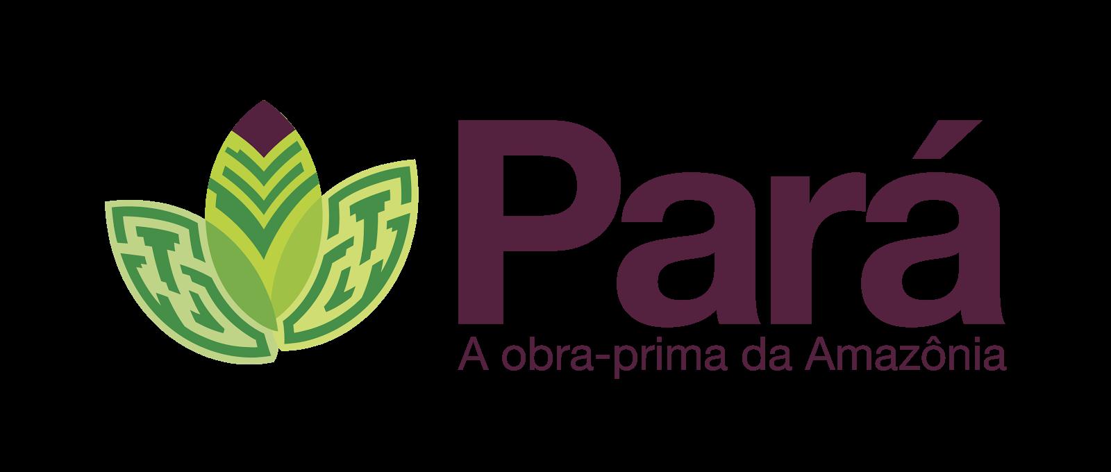 Conheça o Pará