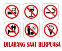Hal+Yang+Dapat+Membatalkan+Puasa Ucapan Selamat Puasa Ramadhan 1434 H 2013