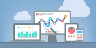Mengenal Web Analytics dan Jenis-Jenisnya