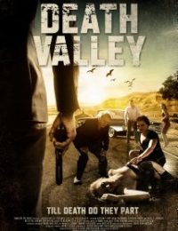 Death Valley | Bmovies