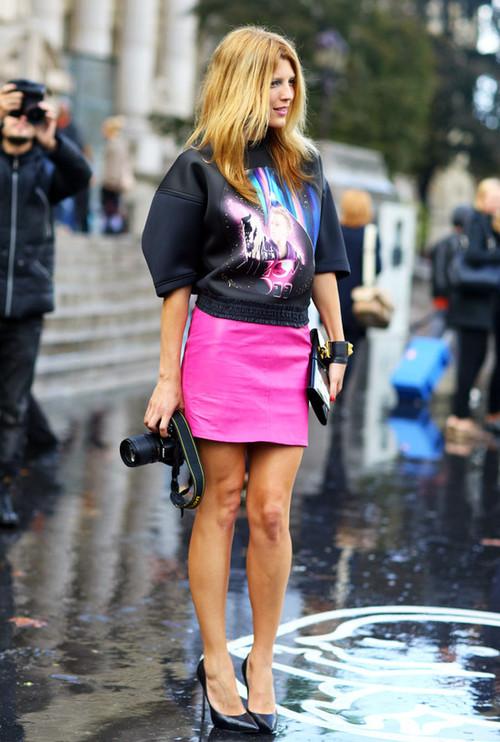 tendencias sudaderas de moda
