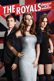 The Royals Temporada 2